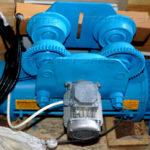 telfer elektricheskij 1000 kg 1 150x150 - Фотогалерея