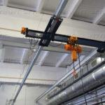 telfer elektricheskij 1000 kg cena 1 150x150 - Фотогалерея
