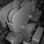 telfer elektricheskij t 1 150x150 - Фотогалерея