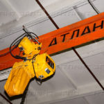 telfer peredvizhnoj 1 150x150 - Фотогалерея