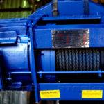 telfery elektricheskie kupit 150x150 - Фотогалерея