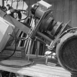 tormoz telfera 1 150x150 - Фотогалерея