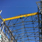 upravlenie kran balkoi 1 150x150 - Фотогалерея