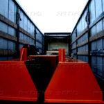 ustroistvo mostovyh kranov 150x150 - Фотогалерея