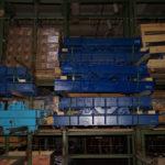 koncevye balki 1 150x150 - Концевые балки подвесные электрические двухпролетные