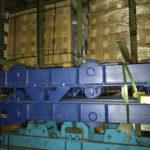 koncevye balki 10 150x150 - Концевые балки подвесные электрические двухпролетные