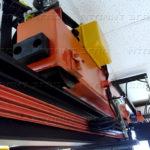 koncevye balki 6 150x150 - Концевые балки подвесные электрические двухпролетные