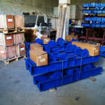koncevye balki 9 150x150 - Концевые балки подвесные электрические двухпролетные