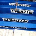 kran balka 3 a 150x150 - Test