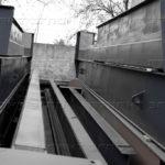 opornyi mostovoy kran 1 1 150x150 - Test