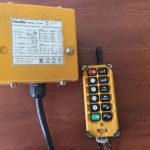 radioupravlenie kranom 150x150 - Радиоуправление краном, талью