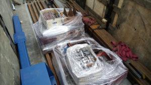 Kvadraty 50h50 300x169 - Поставка грузоподъемного оборудования в Ямало-Ненецкий АО