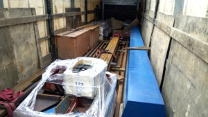 Relsy i kvadraty dlja podkranovyh putej 300x169 - Поставка грузоподъемного оборудования в Ямало-Ненецкий АО