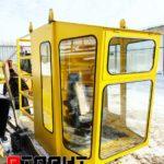 Kabina 1 150x150 - Фотогалерея