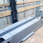 Koncevye balki opornye 20 tonn 150x150 - Фотогалерея