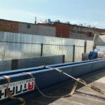 Kran mostovoj podvesnoj 5 tonn 150x150 - Фотогалерея