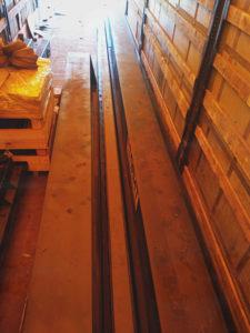 Proletnye kran balki 225x300 - Поставка подъемно транспортного оборудования в Рузу