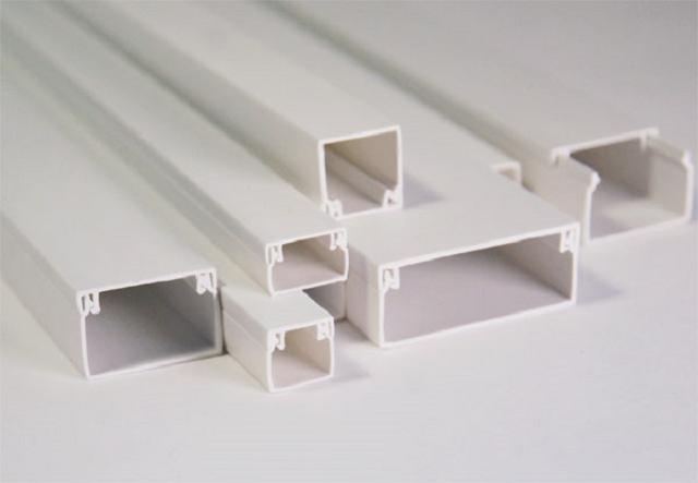 izolacia shinoprov - Шинопровод: особенности конструкции и монтажа