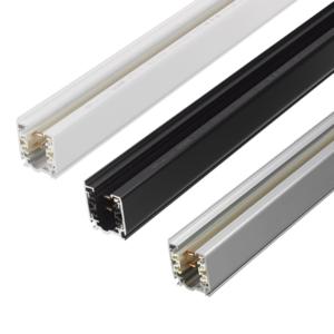 sinoprovod 300x300 - Шинопровод: особенности конструкции и монтажа