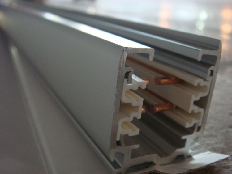 sjibooprovod - Шинопровод: особенности конструкции и монтажа